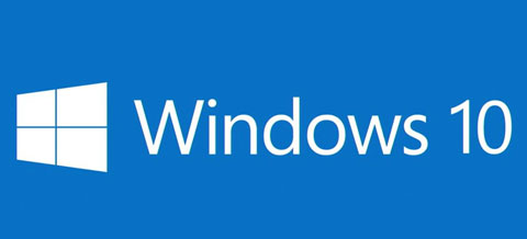 Windows 10 est disponible, toutes versions